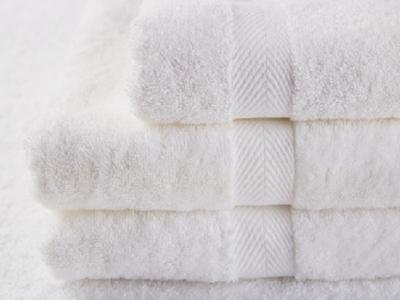 服務項目-毛巾系列