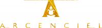品寬logo-金